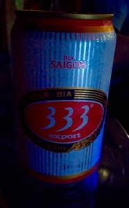 0. Biere 333