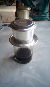 0. Café