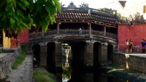 Centre de Hoi An
