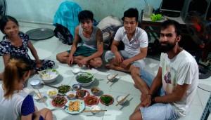 5.3.2 vietnam