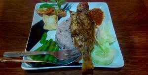 6. Repas - poisson bis (1)