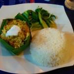 cuisine-cambodge-prez