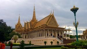 1.8 palais royal