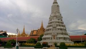 1.9 palais royal