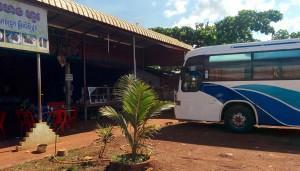 2.2 bus