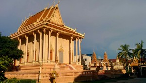 2.3 pagode kratie