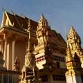 2.4 pagode kratie