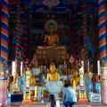 3.5 pagode