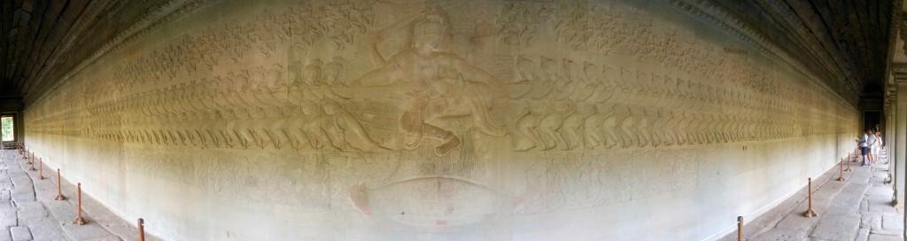 36.2 Angkor Wat