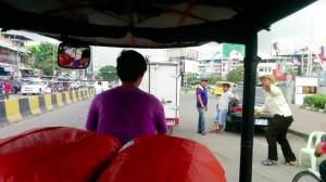 4.2 tuktuk