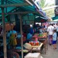 6.3 crab market