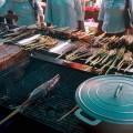 6.5 crab market