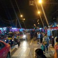 2-14-night-market