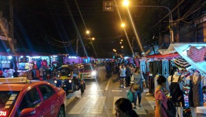 2-14-night-market