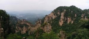 3-5-summit-view