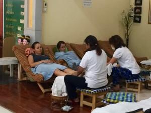 5-2-massage