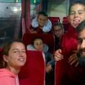 5-4-night-bus