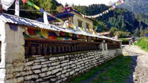 35-j4-tambour-tibetain