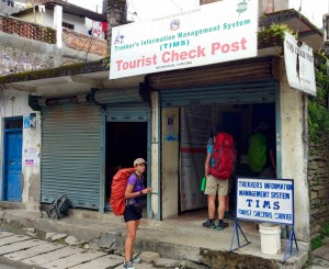 9-j1-tourist-check-post