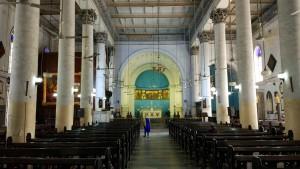 1-18-church