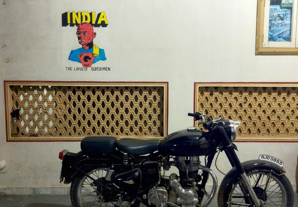 140-10-nawalgarh-street