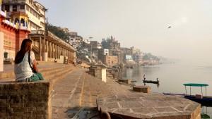 2-25-ghats