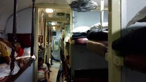 2-31-night-train