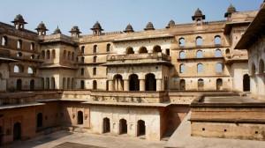 Raj Mahal
