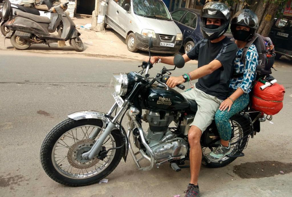 4-depart-de-delhi