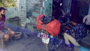 80-to-jodhpur