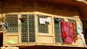 Vieille ville de Jodhpur