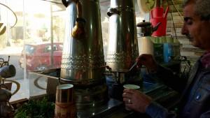 40-cafe-turc