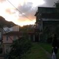 Notre résidence :-)