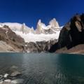 17. Vue Lago