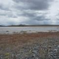 Laguna de Pali Aike