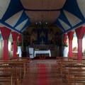 13. Eglise intérieure