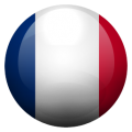 France – Préparatifs