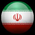 Iran (A VENIR)