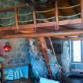 3. Casa Isla Negra