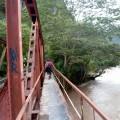 43. Un pont