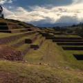 18. Chinchero Inca
