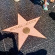 Respect to King of Pop !