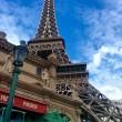 On se croirait à Paris