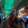 L'amour est dans Vegas !