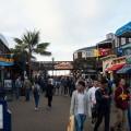 Le Pier 39