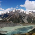 56. bis Mt Cook