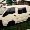 Mitshibishi-Express-Van-SWB-2lt-Auto-1993-005