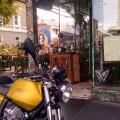 04. Chapel street