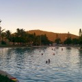 27. airlie lagoon