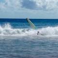 4.2 Surf Nolwenn Loupé